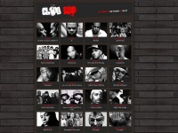 clipsrap.free.fr