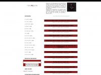 news4game.com