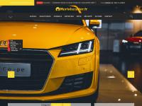 mortelscooter.fr