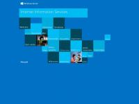 lo-sfizziu.com