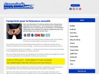 cabinetmartin.org