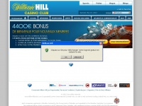 williamhillcasino.com