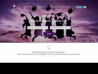 eduniversal-ranking.com