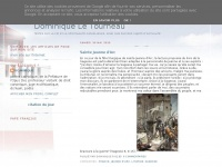 dominique-le-tourneau.blogspot.com
