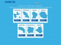 jumbocar.com