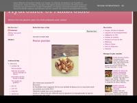 Catherinoushka79.blogspot.com
