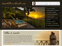 immobilier-stbarth.com