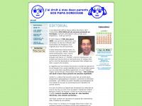 Sospapa24.free.fr