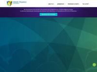 atlanticpresenters.ca
