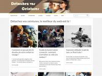 detachezvosceintures.net