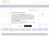 revue-technique-auto.fr