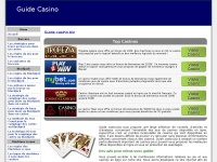 guide-casino.biz
