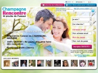 champagne-rencontre.fr