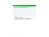 Portail Officiel de la Province du Nord-Kivu