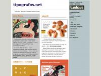 tipografos.net