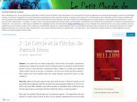 darktoysworld.wordpress.com