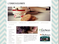 lenbouquinee.wordpress.com