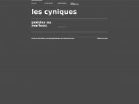 Les-cyniques.fr
