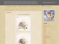scrap-de-kitcath.blogspot.com