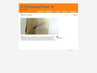 xyinteraction.free.fr