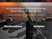 all-beats.com