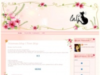 Cali-scrapgirl.blogspot.com