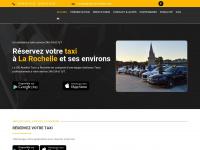 taxi-la-rochelle.com