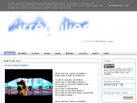 irregulier.blogspot.com