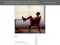 Caphar-naum.blogspot.com