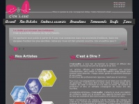 Cestadire.org