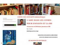 chine-des-enfants