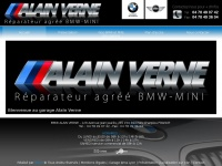 garage-alain-verne.fr