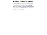 dvdvierge.com