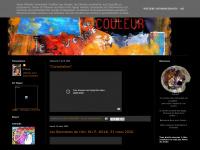 avoscouleurs59.blogspot.com