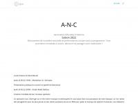 A-n-c.info
