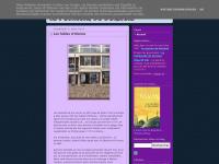 lepotinoirdedoriane.blogspot.com