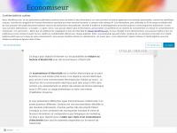 economiseurdelectricite.wordpress.com