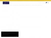 lamaisondes2fees.fr
