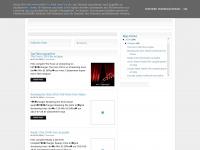 aurelilou.blogspot.com