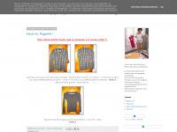 missshoppingvidesondressing.blogspot.com