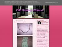 videdressingdanne-c.blogspot.com