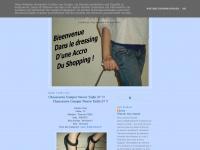 leavidesondressing.blogspot.com