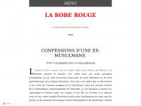 laroberouge.wordpress.com