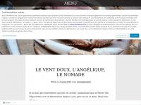 messepaquerettes.wordpress.com