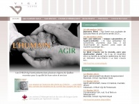 vigisante.com