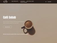 Cafesobab.com