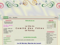 Comitedfetes.rosnay.free.fr