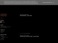 lesadaptateurs.blogspot.com