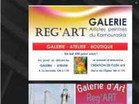grouperegart.com