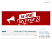 fnem-fo.org Thumbnail